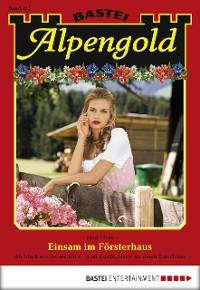 Cover Alpengold - Folge 215