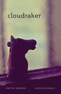 Cover Cloudraker
