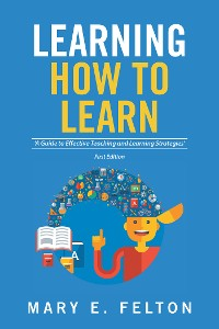 Cover Learning How to Learn