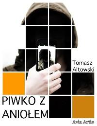Cover Piwko z aniołem