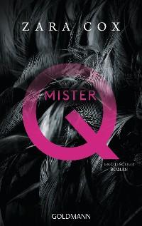Cover Mister Q