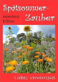Cover Spätsommer-Zauber