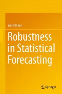 Cover Robustness in Statistical Forecasting