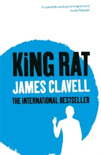 Cover King Rat