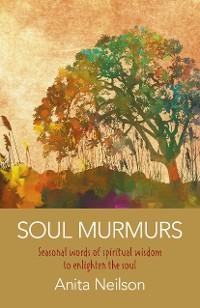 Cover Soul Murmurs
