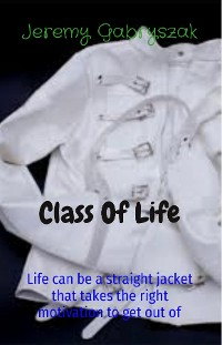 Cover Class Of Life