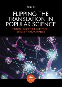 Cover Flipping the Translation in Popular Science