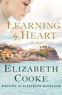 Cover Learning by Heart