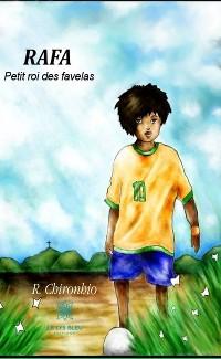 Cover Rafa