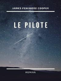 Cover Le Pilote