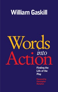 Cover Words into Action