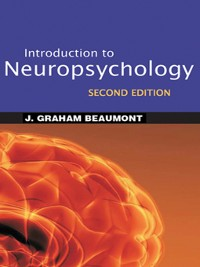 Cover Introduction to Neuropsychology
