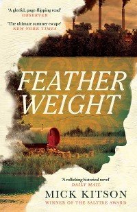 Cover Featherweight