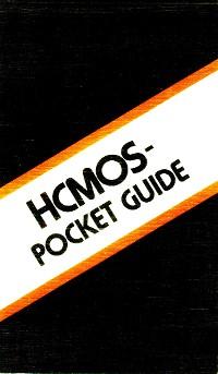 Cover HCMOS-Pocket Guide