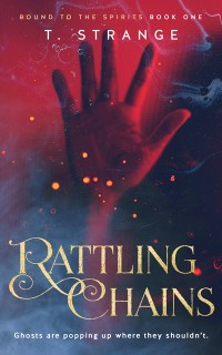 Cover Rattling Chains