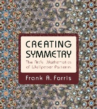 Cover Creating Symmetry