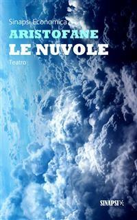 Cover Le nuvole