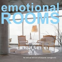 Cover Emotional Rooms