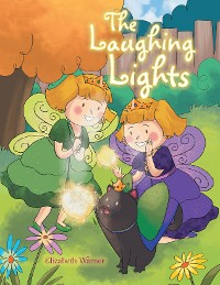 Cover The Laughing Lights