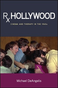 Cover Rx Hollywood