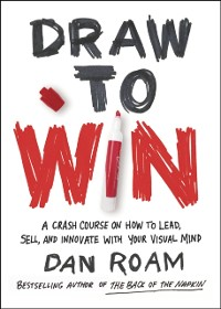 Cover Draw to Win
