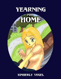 Cover Yearning for Home