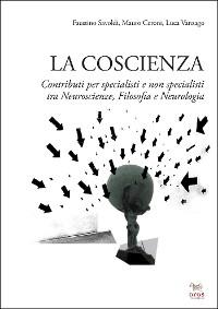 Cover La coscienza