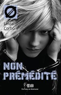 Cover Non premedite