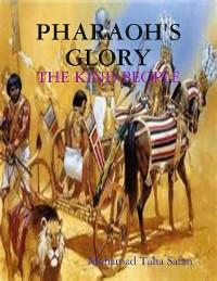 Cover Pharaoh's Glory