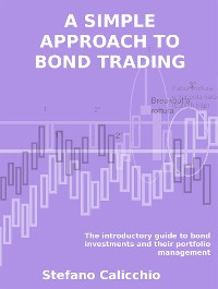 Cover A simple approach to bond trading