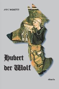 Cover Hubert Der Wolf