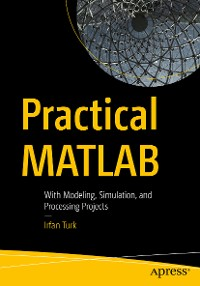 Cover Practical MATLAB