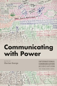 Cover Communicating with Power