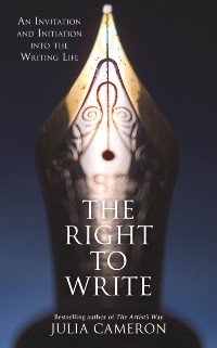 Cover Right to Write