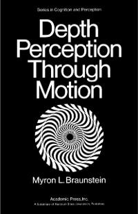 Cover Depth Perception Through Motion