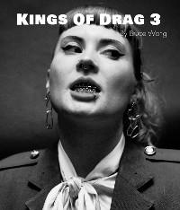 Cover Kings of Drag 3