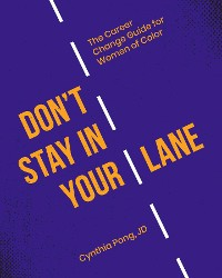 Cover Don't Stay in Your Lane