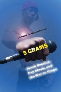 Cover 5 Grams