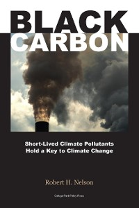 Cover Black Carbon