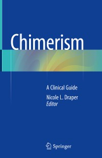 Cover Chimerism