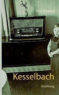 Cover Kesselbach