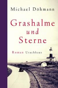 Cover Grashalme und Sterne