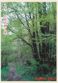 Cover Le chemin