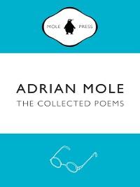 Cover Adrian Mole