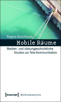 Cover Mobile Räume