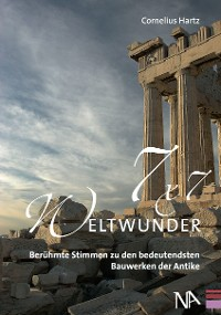Cover 7x7 Weltwunder