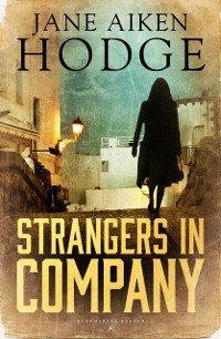Cover Strangers in Company