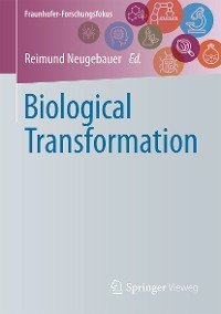 Cover Biological Transformation