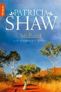 Cover Südland