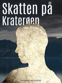 Cover Skatten på Kraterøen